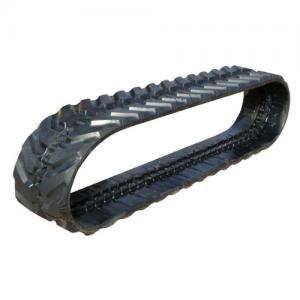 cingoli in gomma Camso Bridgestone Antitraccia