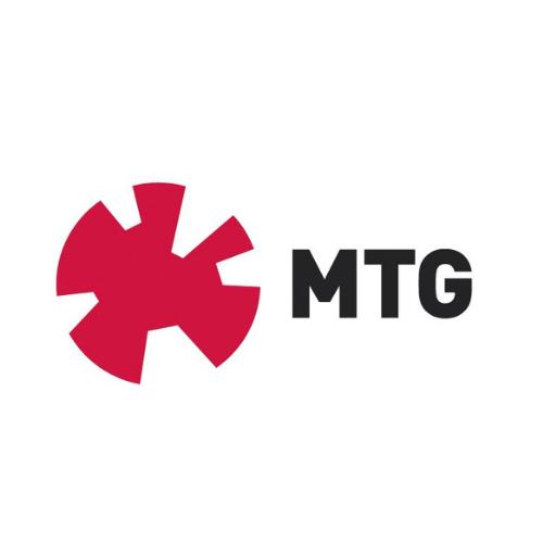 Gamma denti MTG