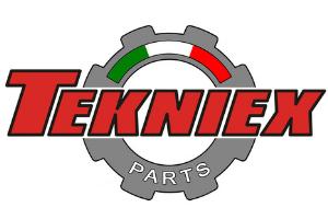 Tekniex parts